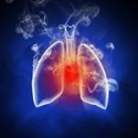 Instant Effects of Smoking Cessation on Your Body