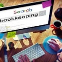 Bookkeeping 10 pk.