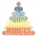 Prebiotics in Your Food