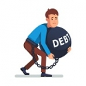 Youth Debt
